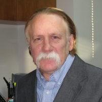 Leadership John Ward