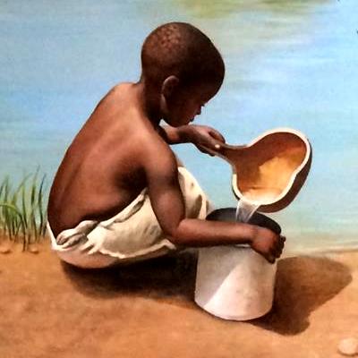 Schistosomiasis Resource Center