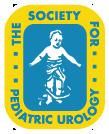 spu-logo