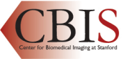 cbis_logo