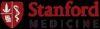 stanford_medicine_logo